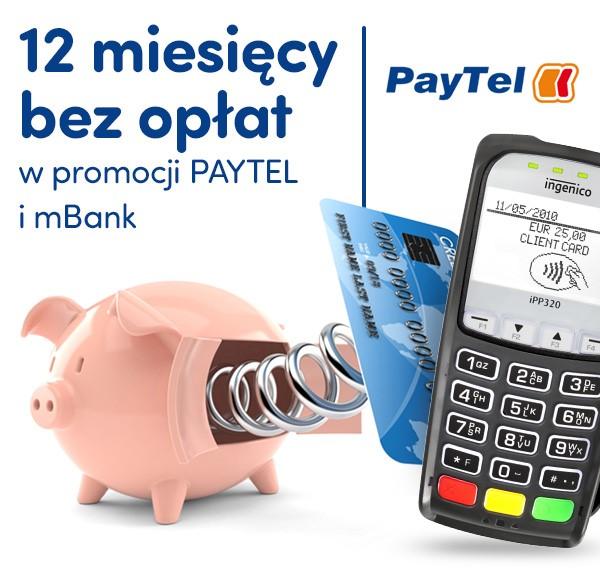 mobilny terminal płatniczy