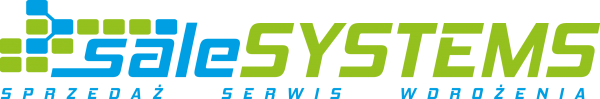salesystems